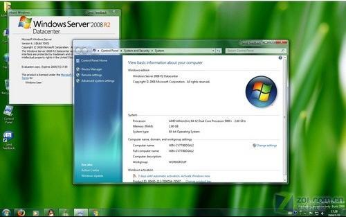 server2008 r2在防火墙为特定端口建立了入站和出站规则,但是telnet不