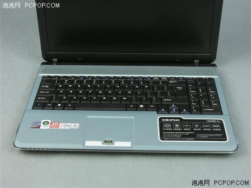 骤降300再送电视卡神舟HP910售4698