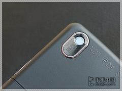 CDMA版KP500LG拍照手机KX500京城到货