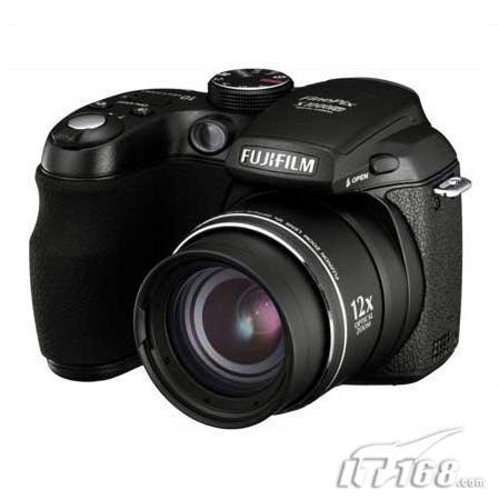 低价为王1500元以内最具价值相机推荐(4)