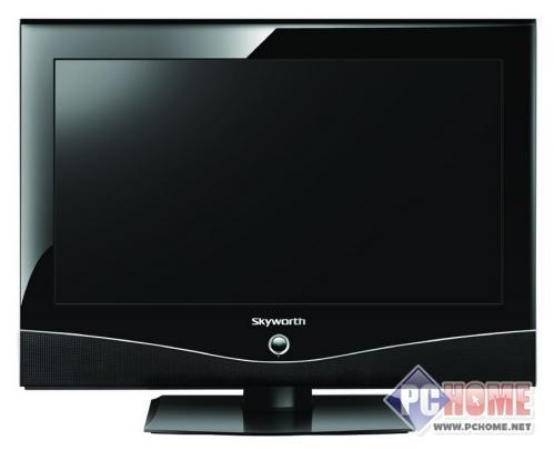 屏变液晶电视创维新屏变液晶2980元