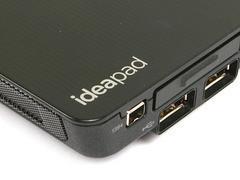 新平台配HDMI6款入门高清平台本推荐
