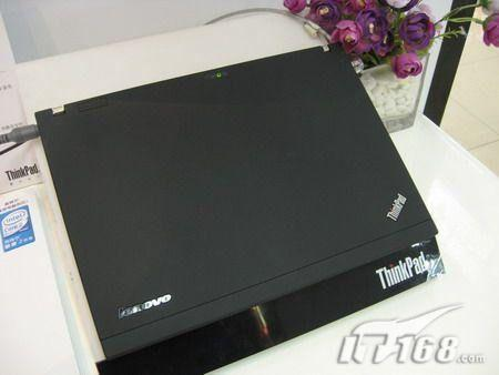 轻薄无可挑剔ThinkPadX200s商务12000元