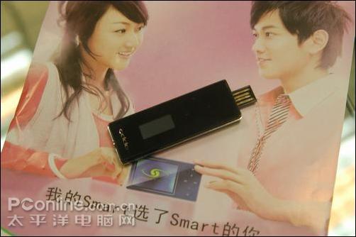 专业级音频解码芯片OPPOD37仅卖299元