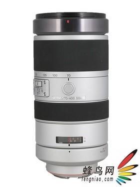 远摄利器独有焦段索尼70-400G镜头评测