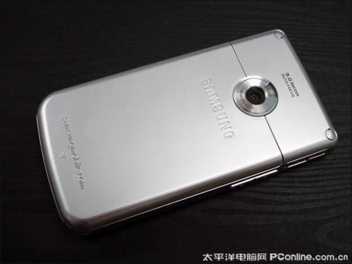 624MHz处理器三星3G智能i688仅2599