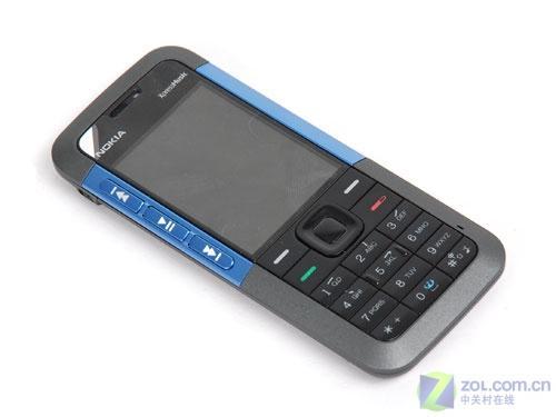 物美价廉六款千元以下超值手机推荐