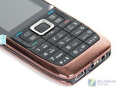 超薄小巧诺基亚S60商务E51只卖950