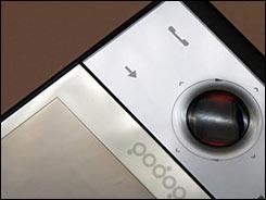 最高跌4000上半年五款降价最高的手机(5)