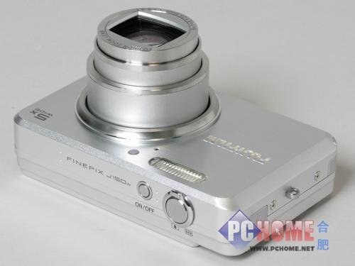 热销优惠价格六款家用数码相机导购
