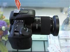 23日相机行情:入门单反双头套机超实惠(2)
