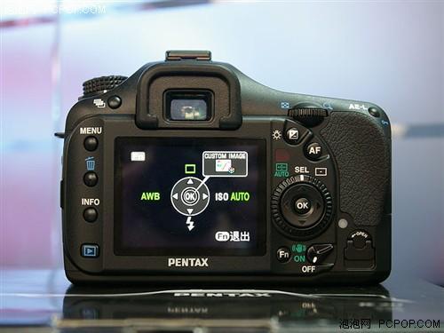 30日相机行情:顶级APS画幅单反仅5580