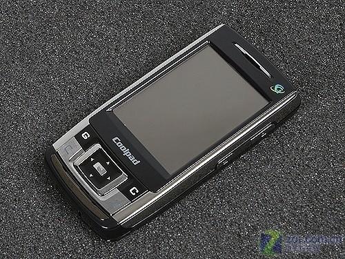 实用又气派酷派商务手机7360仅2050