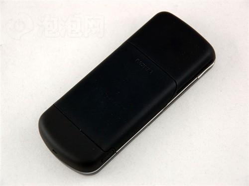 高贵典雅诺基亚奢华手机8600仅2599