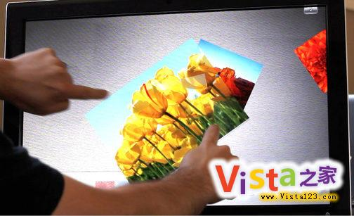 18个贴心功能让Windows7比Vista更易用(3)