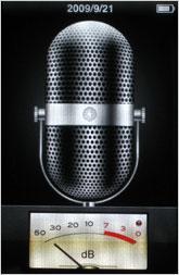 摄像加FM收音最完美iPodnano5评测