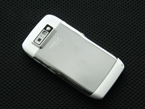 大众的选择十款超高性价比手机推荐