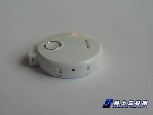 昂达 VX343(2G)