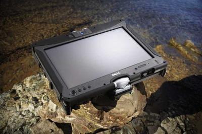 轻薄防水Kobo推出AuraOne电子阅读器