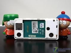 国产音乐触控精品 OPPO T9仅售1230元