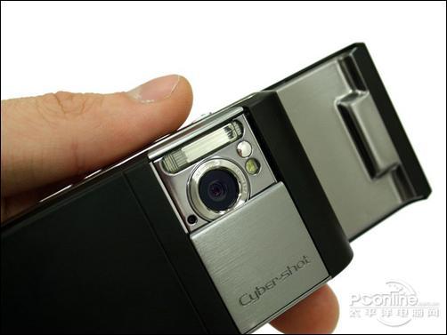 索尼爱立信 C905