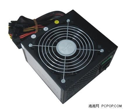 联顿主机内部结构图