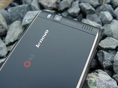 智能3G全触控 联想O1降价还送手机促销