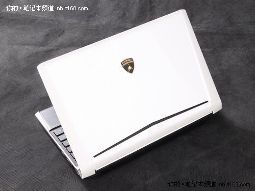 奢华风尚 华硕蓝宝基尼VX6抢先评测