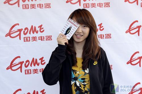 国美特约单反训练营走进北京交通大学_女生天秤座数码生气了图片