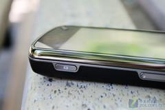 年底购机需谨慎细数容易被翻新的手机
