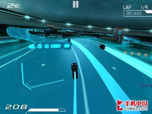 超酷竞速迪士尼电子世界争霸战2发布
