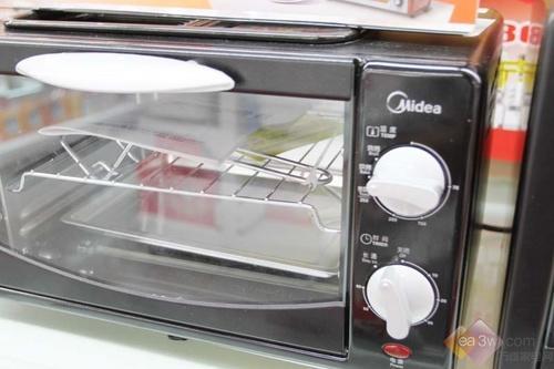 烤箱用完不清洗会有什么后果?·?