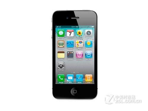 苹果开始与三星签订iPhone5用芯片合同