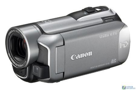 都不足4000元主流入门级数码摄像机推荐