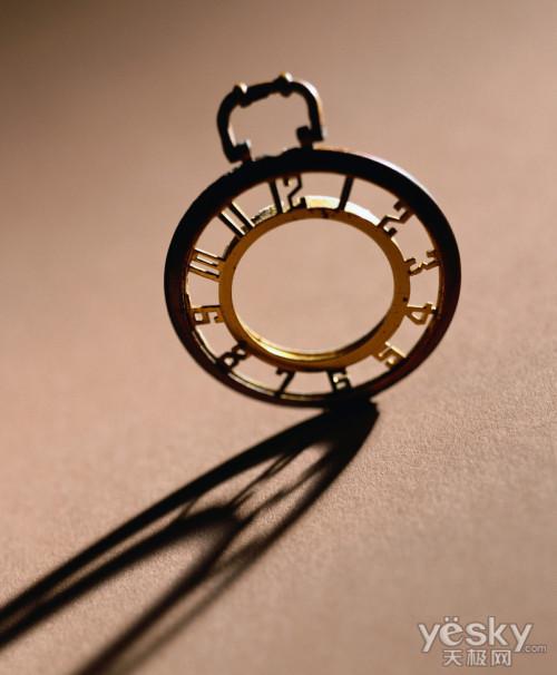 软件每周精选 告诉你有关时间的故事