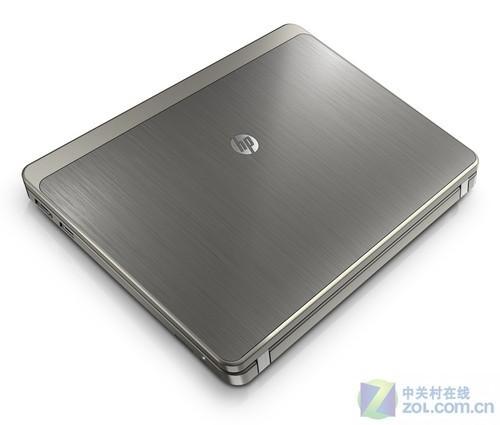 惠普酷睿i3处理器12英寸新本5999元