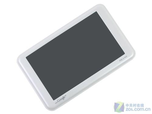 功能全面低价新选择 爱可C902 MID评测