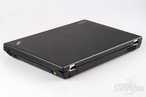 换芯不换壳联想ThinkPadL421商务本评测