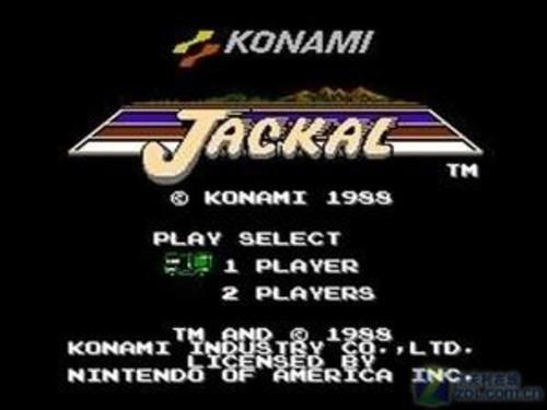 由日本任天堂公司开发的8位游戏机)游戏