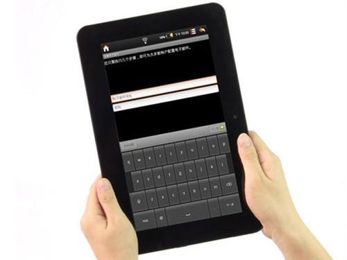 研祥工控机 还能在平板电脑和笔记本电脑之间实现切换