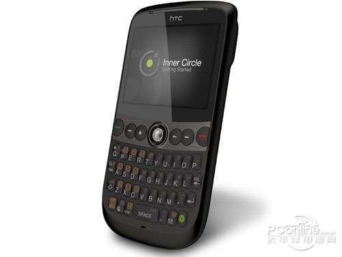 经典直板智能手机 沈阳HTC S521才1千多_手机
