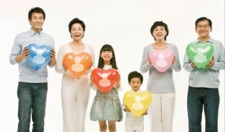 你家有几口人?单身、二人世界、还是三口之家?当 ...