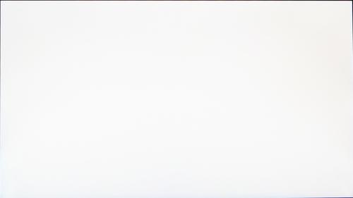 全白图片背景-顶级IPS配LED 华硕PA238Q显示器评测图片