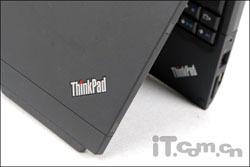 旋转触摸屏万元平板ThinkPadX220T评测