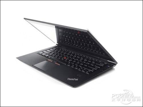 高频i5便携本ThinkPadX1报14999元