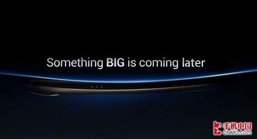 Android 4.0旗舰 Nexus Prime推迟发布