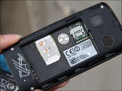 1GHz处理器 诺基亚500小降40元创新低