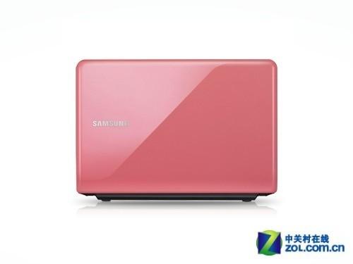 320G硬盘三星NC110上网本报价2199元