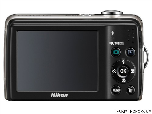 便宜到无法想象500元廉价相机选购指南