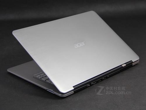 性能至上i5芯起步高端配置笔记本推荐